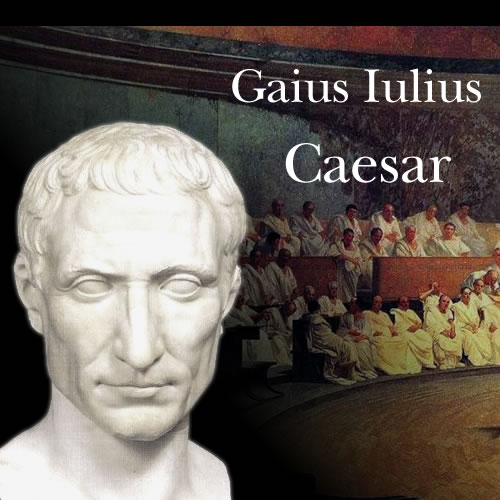 an analysis of two paintings of giulio cesare Hgo scores big-time in a strong outing with julius caesar  in a somewhat  truncated form at sugar land's state-of-the-art smart financial  his stage  presence is unassailable, though, for his ptolemy is both bitch boy and.